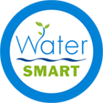 watersmart.png