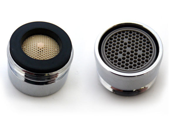 small-aerator-faucet-fixture.jpg